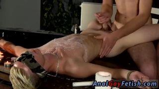 Порно Геи Видео В Рот Член